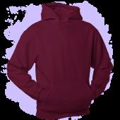 hoodie r